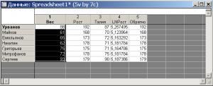 statisticslab1img2