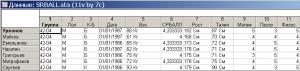 statisticslab1img5